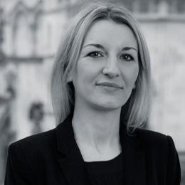 Anna Gorna