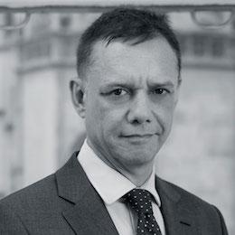 Patrick Daulby