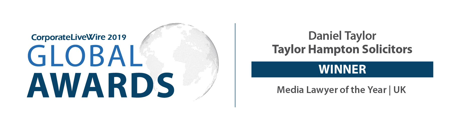 Internet Defamation Lawyers | Social Media Lawyers | Taylor